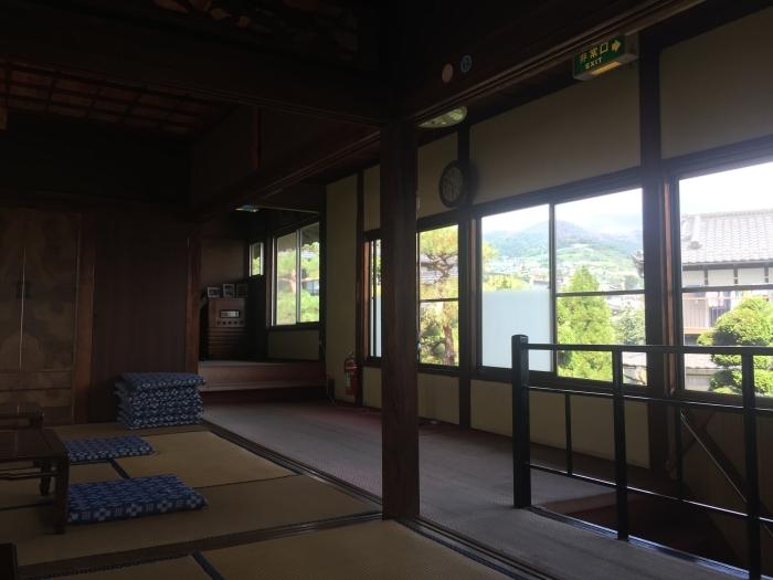 岩下温泉旅館_a0163788_11585886.jpg