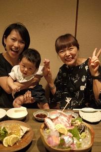 「黒ひげ」さん=岡山県_f0226293_821728.jpg