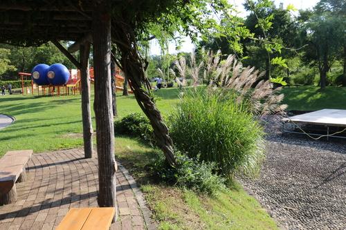 咲いてます!川西ダリヤ園・・・63_c0075701_7242834.jpg