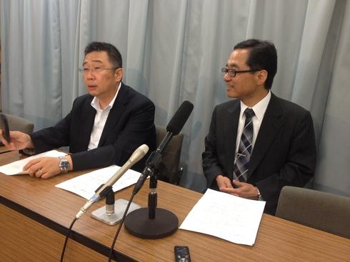 愛知県議会に「政務活動費を政治目的に流用させるな」申し入れ_d0011701_21144285.jpg