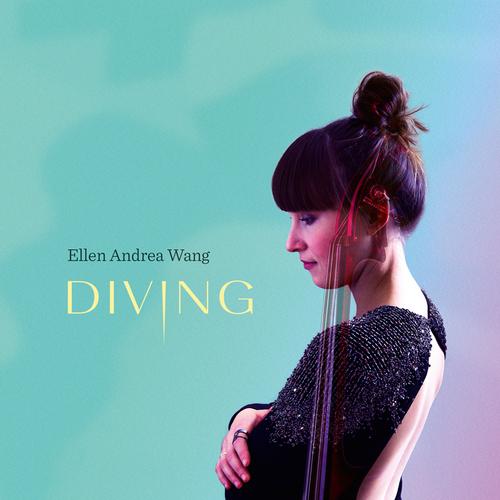 Ellen Andrea Wang - ニュー・ヴィデオ公開_e0081206_1393986.jpg