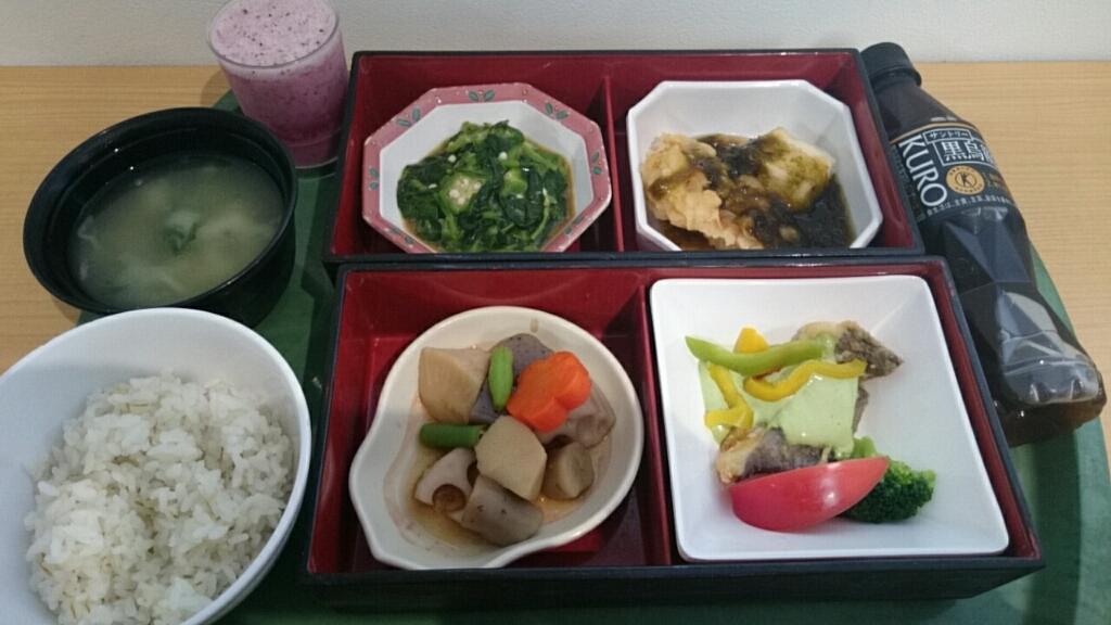 今日の昼食@会社Vol.755_b0042308_12452732.jpg