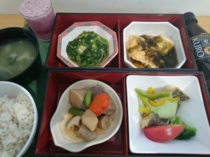 今日の昼食@会社Vol.755_b0042308_12452981.jpg