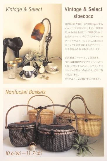 展示会のお知らせ_f0197215_08402085.jpg