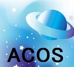 中国では喘息患者の31%、COPD患者の19%がACOS_e0156318_125953.jpg