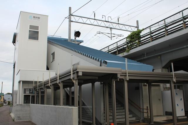 【鉄道の旅】青森旅行 - 7 -_f0348831_07404601.jpg