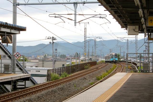 【鉄道の旅】青森旅行 - 7 -_f0348831_07531940.jpg