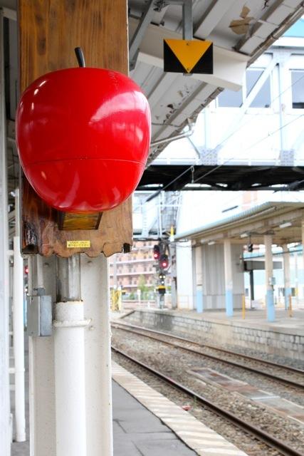 【鉄道の旅】青森旅行 - 7 -_f0348831_07541813.jpg