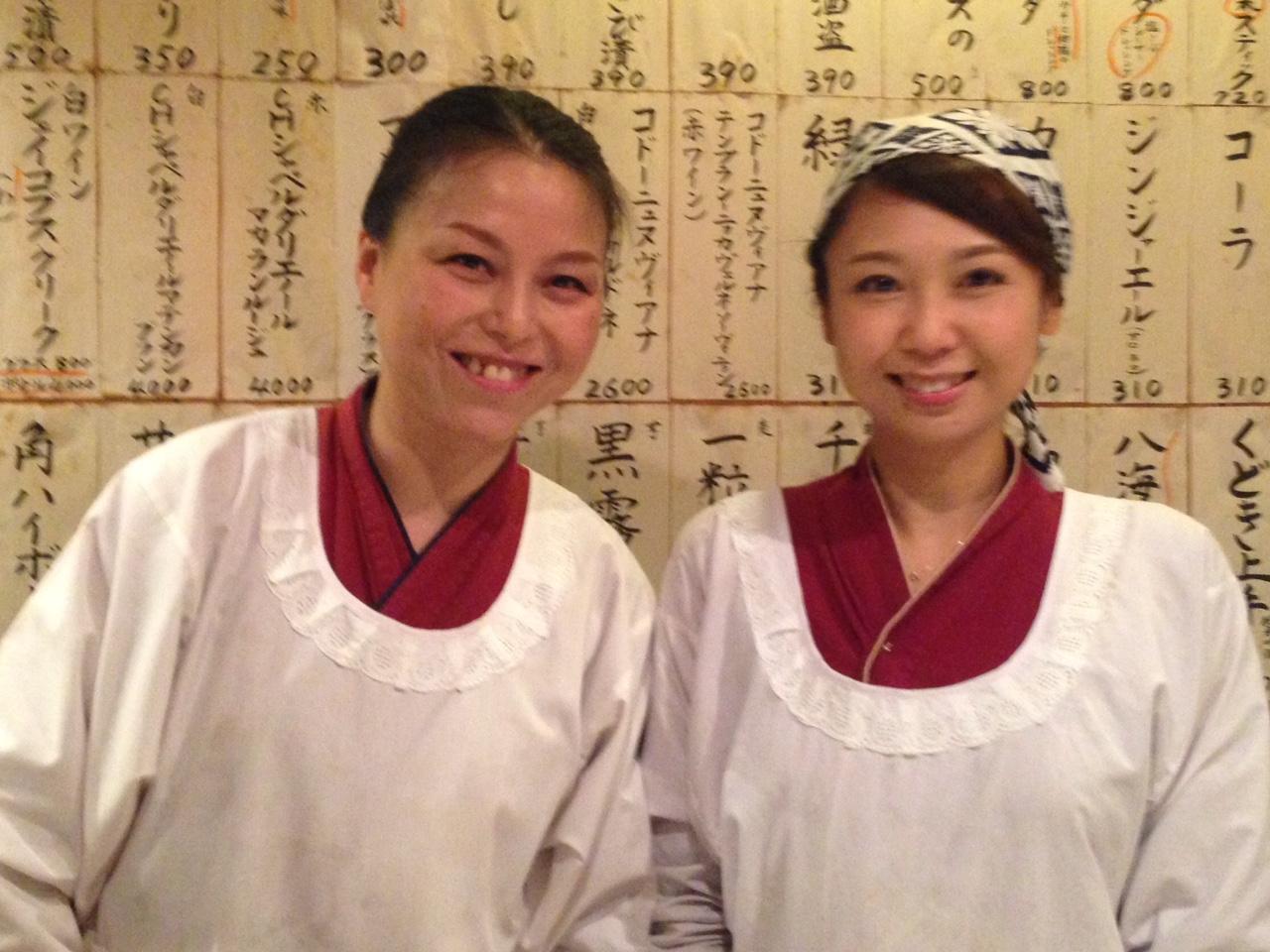 9月30日 つばき食堂_a0317236_812367.jpg