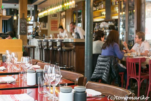 「にっぽんの梅干し展」でパリの人気ビストロとコラボ企画!_c0024345_04435548.jpg