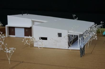 NEW 『陶芸工房ギャラリー』設計中。_e0197748_17533877.jpg