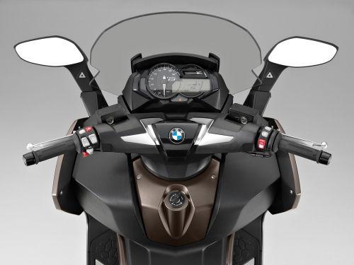 伏見デルタ祭2015/BMW試乗会_e0254365_20153380.jpg