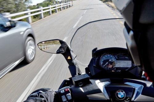 伏見デルタ祭2015/BMW試乗会_e0254365_20161372.jpg