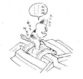 日光東照宮と二荒山神社本社・滝尾神社・中社_a0064067_21591131.jpg