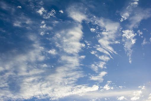秋の空_f0143469_10153964.jpg