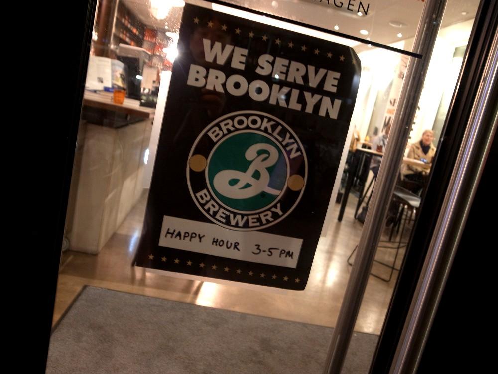 新宿ベルクで『クラフトビール革命』フェアがスタート!_e0152073_22582576.jpg