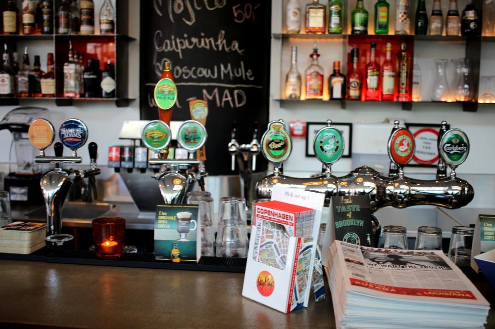 新宿ベルクで『クラフトビール革命』フェアがスタート!_e0152073_22584318.jpg