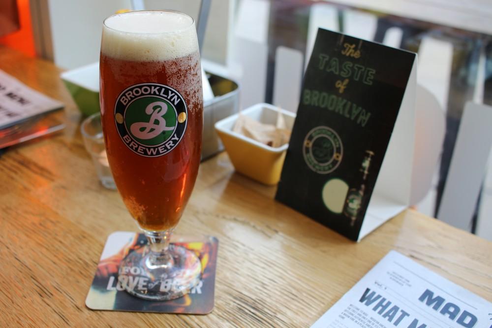 新宿ベルクで『クラフトビール革命』フェアがスタート!_e0152073_22585869.jpg