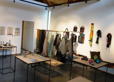 ema galleryさんでの5人展、おかげさまで終了いたしました。_f0177373_203366.jpg