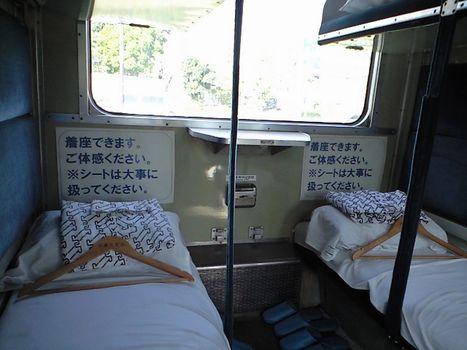 かいもん 再び (夜行列車 急行かいもん)_b0005281_2037106.jpg