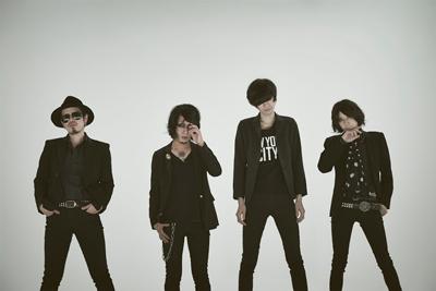 2015年10月16日 JET THUNDERS来札!!_a0119383_0143610.jpg