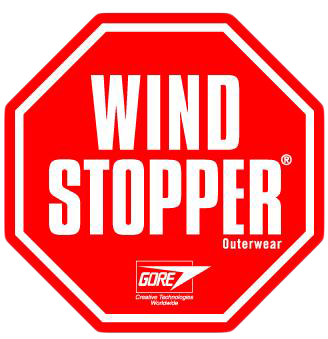 HERNO LAMINAR GORE WINDSTOPPER A-LINE N-3A DOWAN JACKET BLACK_f0111683_15405202.png