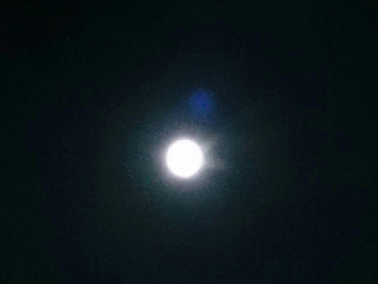 お月見、、、、、、、、落合です_b0211088_15421787.jpg