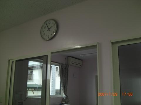 f0020336_16101588.jpg