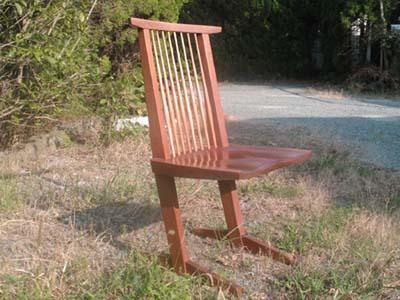 ご愛用の家具修理_d0023137_1850149.jpg