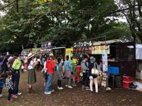 第6回 ロハスフェスタ in 東京_e0105047_1716494.jpg