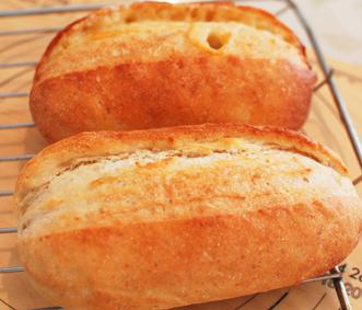 バタール、チーズクッペ、フォカッチャ、かぼちゃパンなど_a0175348_939795.jpg