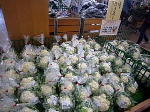 10月のおすすめ野菜_c0141652_18342613.jpg