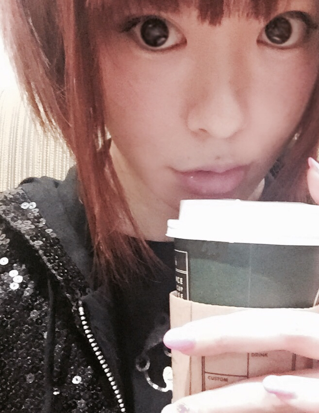 ☆AQUI Atelier☆_f0196753_16170801.jpg