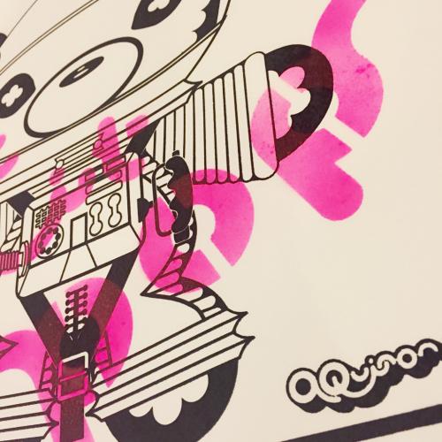 ☆AQUI Atelier☆_f0196753_16301132.jpg