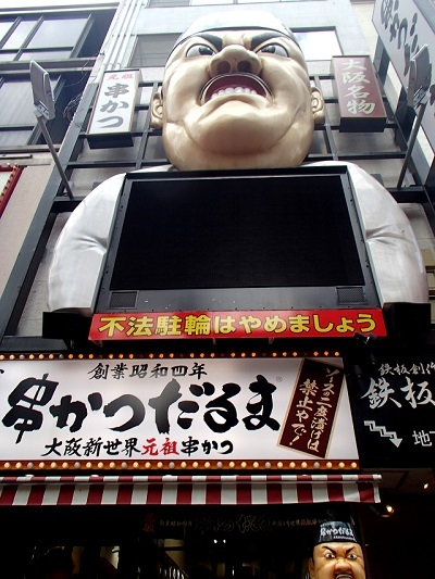 新幹線  (新大阪へ向う朝 編)_d0105967_19210526.jpg