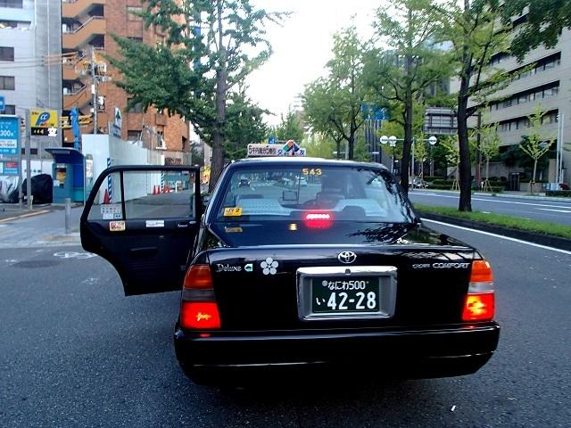 新幹線  (新大阪へ向う朝 編)_d0105967_19411320.jpg