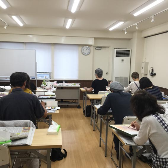 名古屋 大阪講座 終わり_f0176370_13535489.jpg