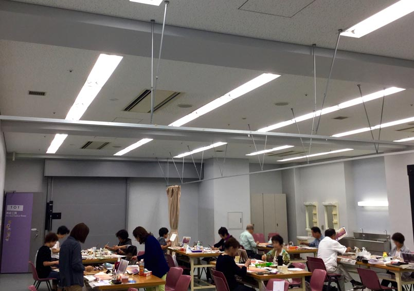 名古屋 大阪講座 終わり_f0176370_13541163.jpg