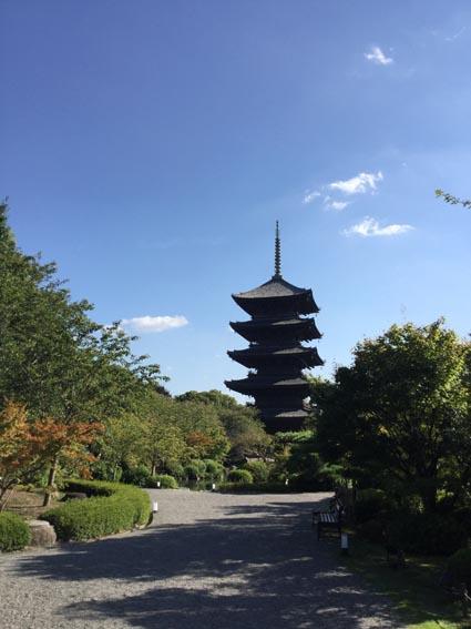 名古屋 大阪講座 終わり_f0176370_1455541.jpg