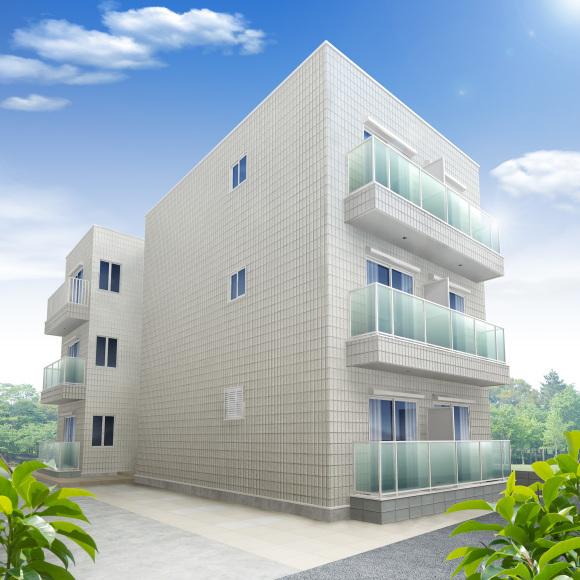 建築施工について_e0254682_16050898.jpg