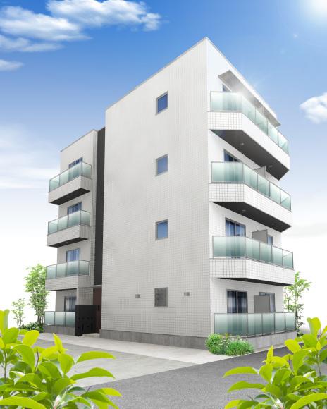 建築施工について_e0254682_16082182.jpg