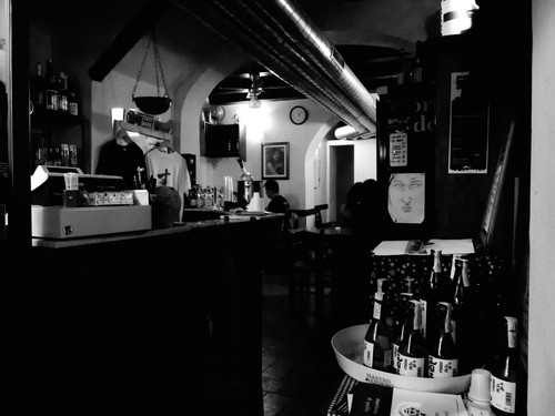 10月1日は日本酒の日!!!FIRENZE SAKEここで試飲会!_c0179785_18213543.jpg