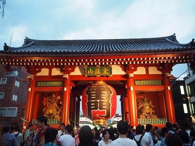 シルバーウィークは またまた東京 浅草で買い食いだじょ~(^-^)/_e0123286_18173038.jpg