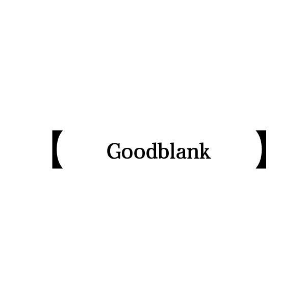 Goodblank NEW ITEMS!!!!!_d0101000_13451044.png