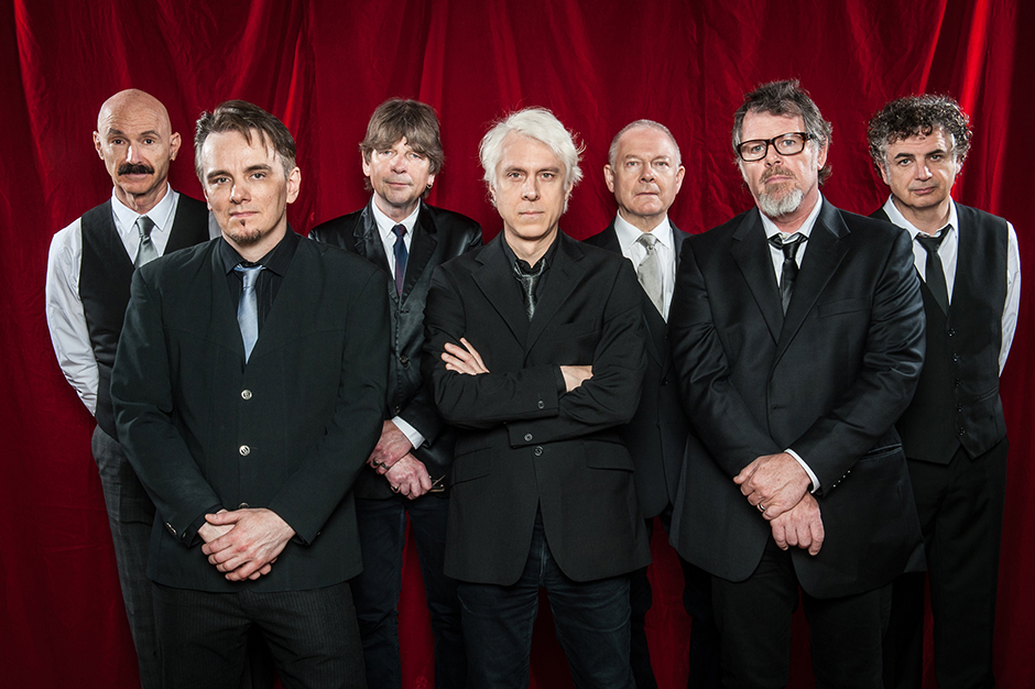 THE ELEMENTS OF KING CRIMSON TOUR IN JAPAN 2015に参加します_b0042308_15155864.jpg