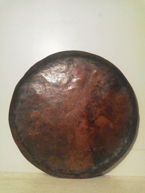 銅の皿_e0350308_7554019.jpg