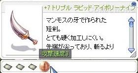 e0115011_1148588.jpg