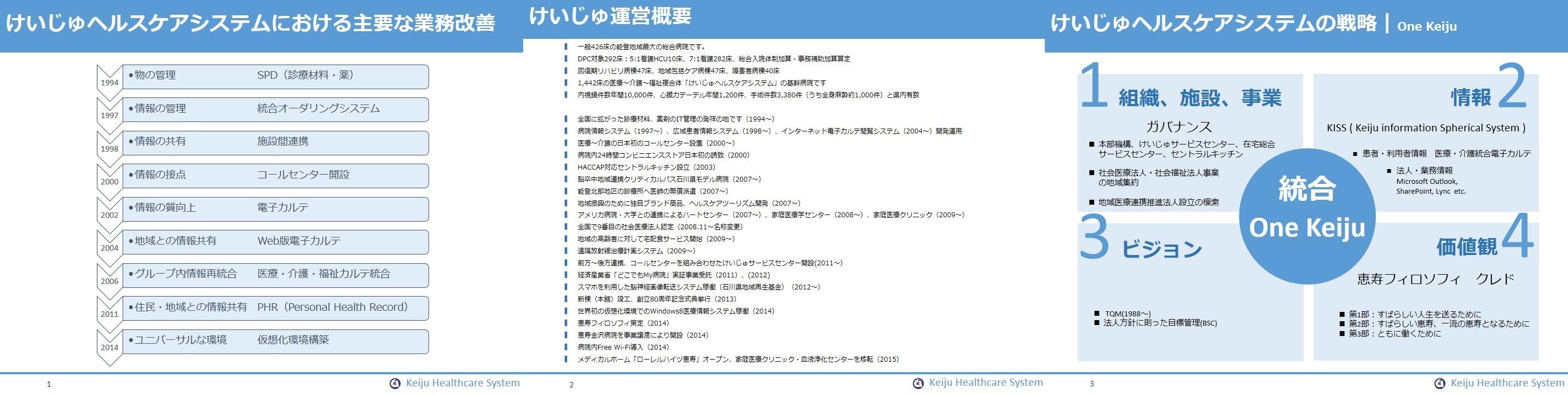 b0115629_201121100.jpg