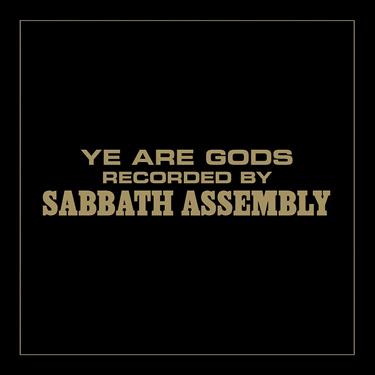 "\""SABBATH ASSEMBLY\""がドーーーン!!_f0004730_16122853.jpg"