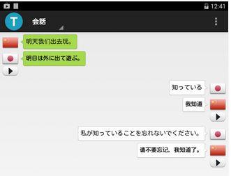 b0047941_17225096.jpg